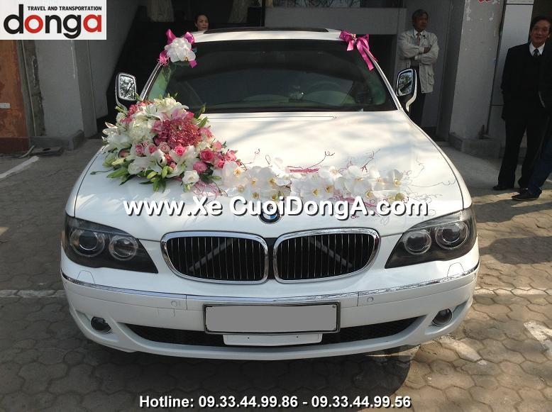 xe-cuoi-bmw-760li-trang-lac-long-quan (1)