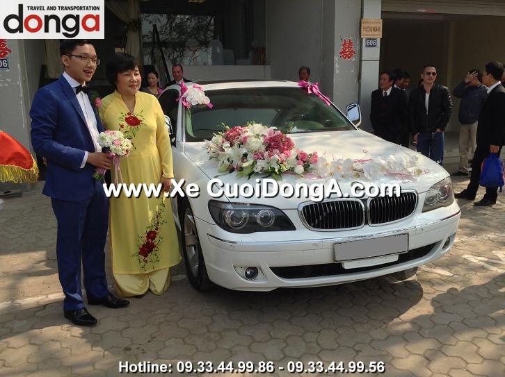 xe-cuoi-bmw-760li-trang-lac-long-quan (4)