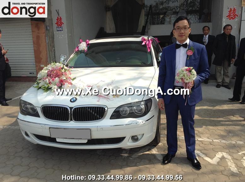 xe-cuoi-bmw-760li-trang-lac-long-quan