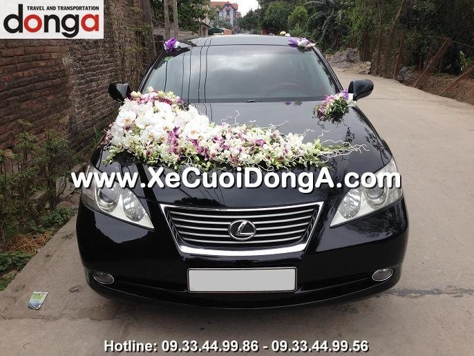 xe-cuoi-lexus-es350-hinh-anh-chi-tiet (1)