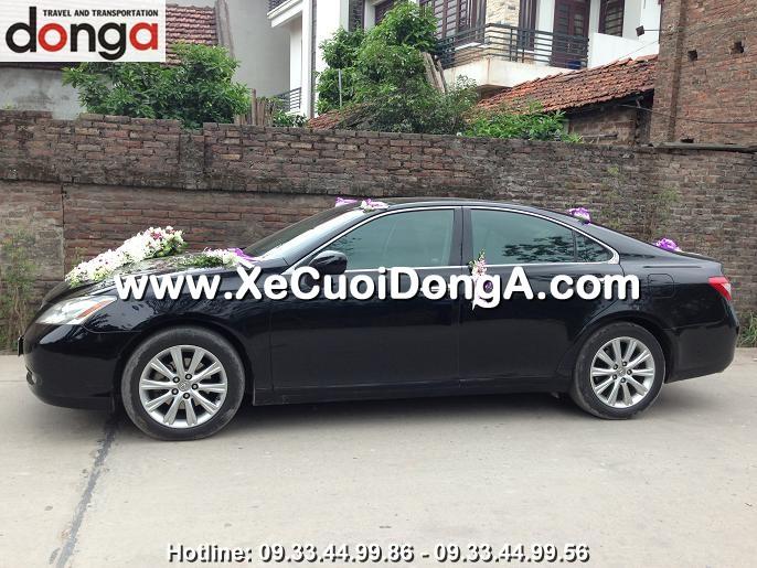 xe-cuoi-lexus-es350-hinh-anh-chi-tiet (3)