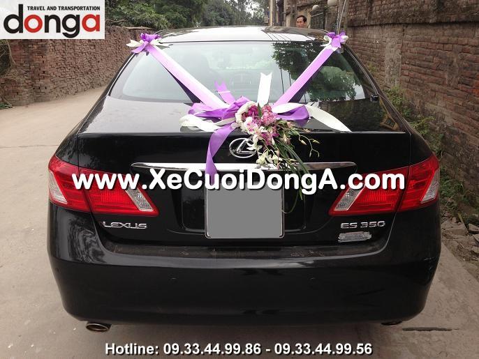 xe-cuoi-lexus-es350-hinh-anh-chi-tiet (4)