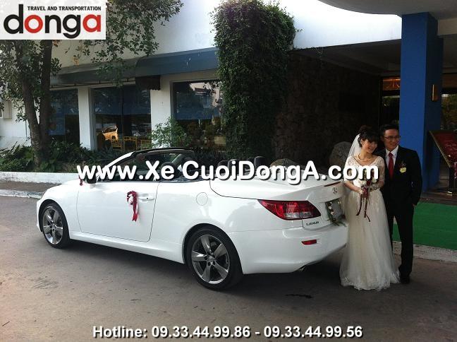 xe-cuoi-lexus-is-250c-mui-tran-thang-loi