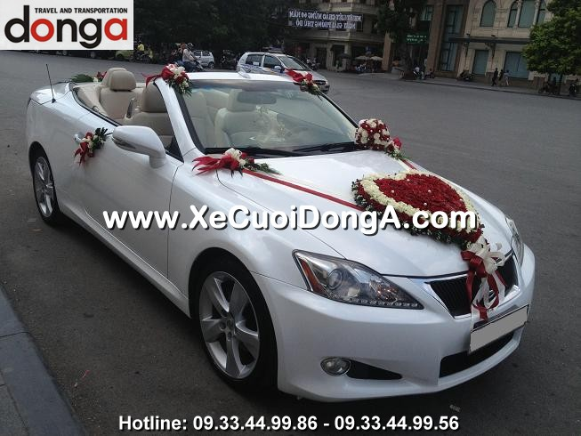 xe-cuoi-lexus-is250c-mui-tran-chu-re-tung-dia-chi-nguyen-van-cu (1)