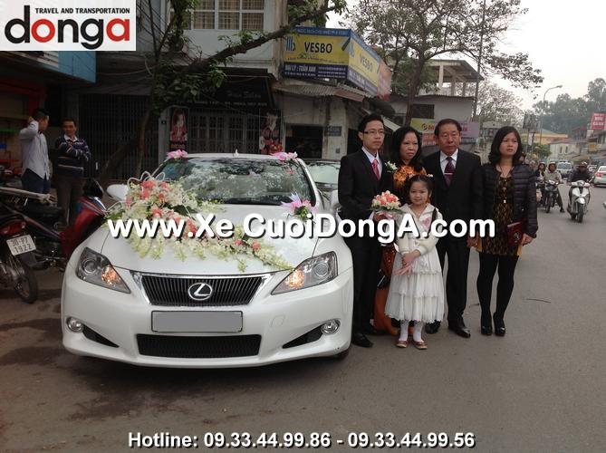 xe-cuoi-lexus-is250c-mui-tran-dam-cuoi-dong-tac (3)