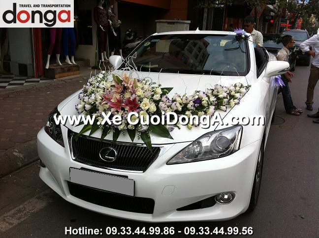 xe-cuoi-lexus-is250c-mui-tran-dam-cuoi-ton-duc-thang (2)