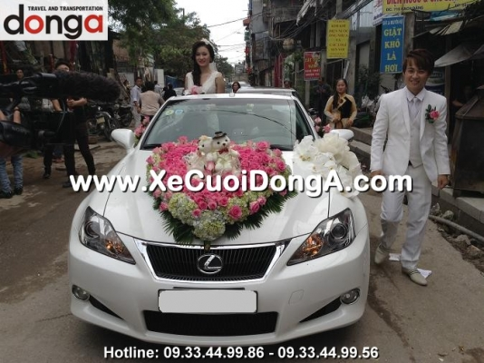 xe-cuoi-lexus-is250c-mui-tran-xe-cuoi-dong-a (2)