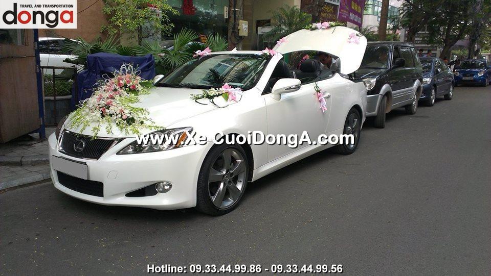 xe-cuoi-lexus-mui-tran-chu-re-hung-tai-ngoc-khanh (1)