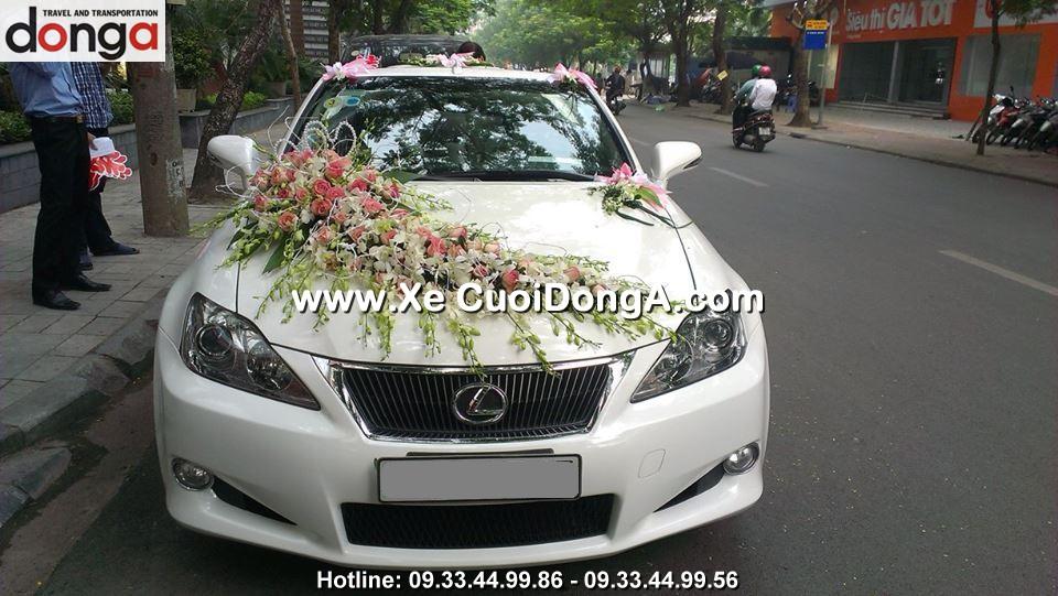 xe-cuoi-lexus-mui-tran-chu-re-hung-tai-ngoc-khanh (2)