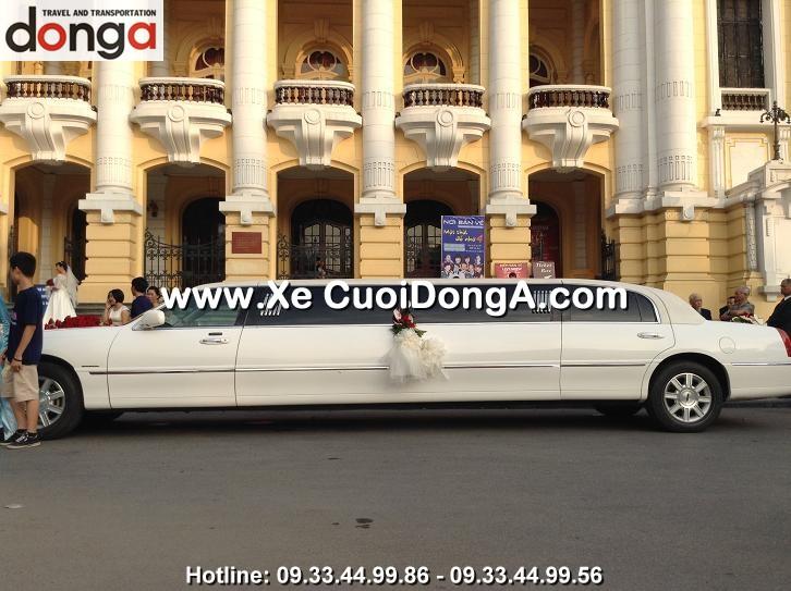 xe-cuoi-limousine-lincoln-trang-hang-bong (3)