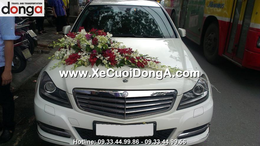 xe-cuoi-mercedes-c250-tre-trung (2)