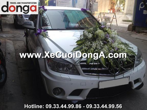 xe-cuoi-mercedes-c63amg-chu-re-trung-dia-chi-chua-ha (3)