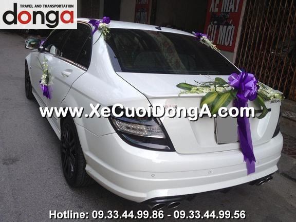 xe-cuoi-mercedes-c63amg-chu-re-trung-dia-chi-chua-ha (5)