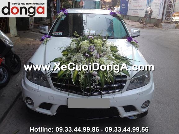 xe-cuoi-mercedes-c63amg-chu-re-trung-dia-chi-chua-ha (6)