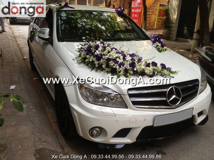 xe-cuoi-mercedes-c63amg-co-dau-quynh(1)