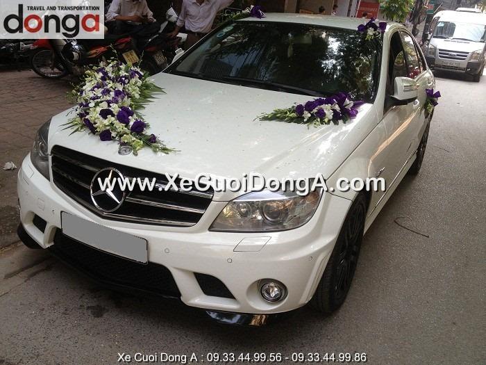 xe-cuoi-mercedes-c63amg-co-dau-quynh(2)
