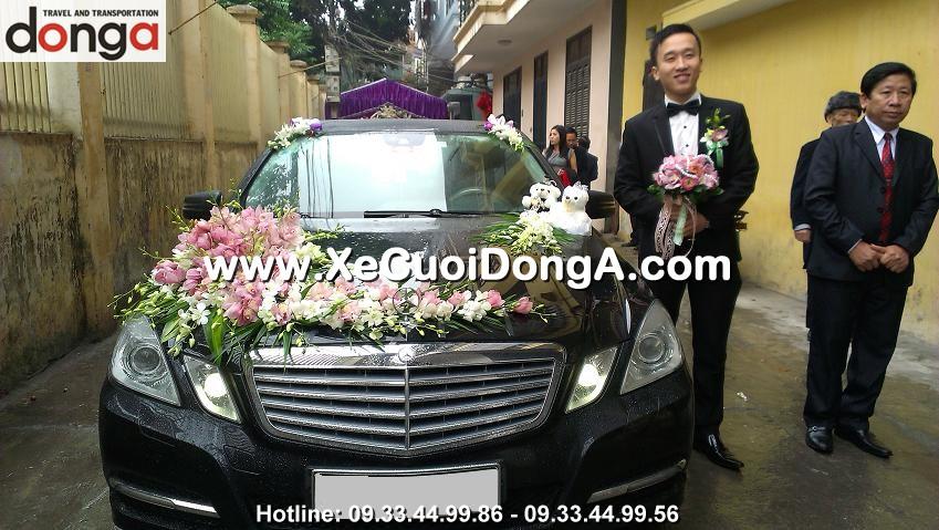 xe-cuoi-mercedes-e300-thong-tin-hinh-anh (2)