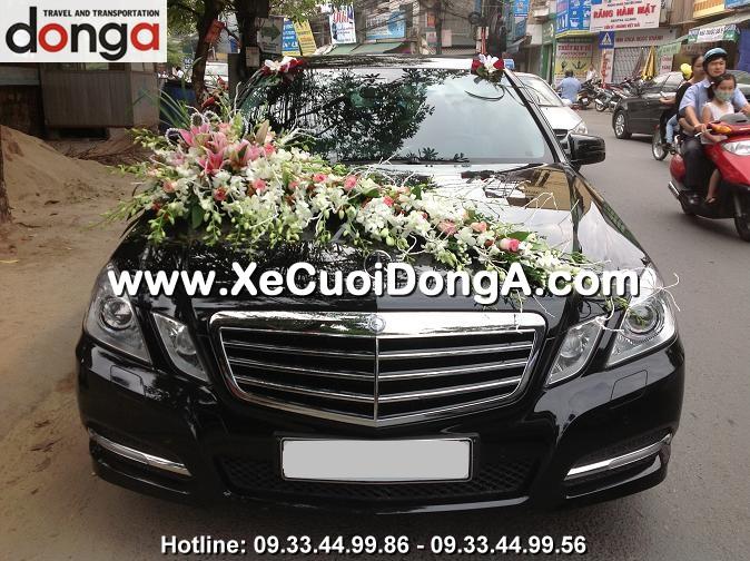 xe-cuoi-mercedes-e300-thong-tin-hinh-anh (6)