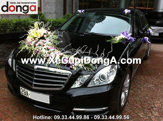 xe-cuoi-mercedes-e300-thong-tin-hinh-anh (7)