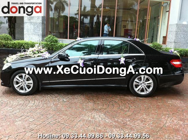 xe-cuoi-mercedes-e300-thong-tin-hinh-anh (8)