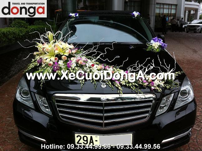 xe-cuoi-mercedes-e300-thong-tin-hinh-anh (9)