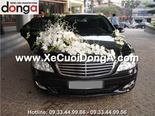 xe-cuoi-mercedes-s500-chi-tiet-hinh-anh (2)