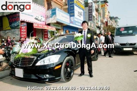 xe-cuoi-mercedes-s550-amg-xa-dan (3)