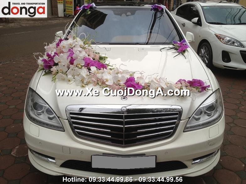 xe-cuoi-mercedes-s63-amg-my-dinh (2)