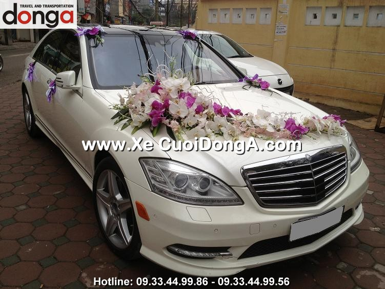 xe-cuoi-mercedes-s63-amg-my-dinh (3)