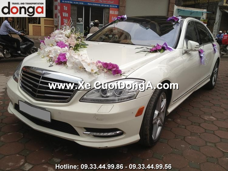 xe-cuoi-mercedes-s63-amg-my-dinh (4)