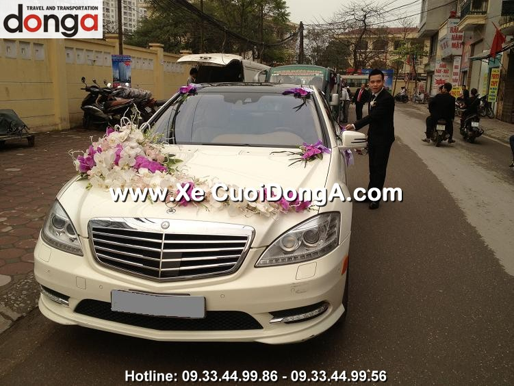 xe-cuoi-mercedes-s63-amg-my-dinh (7)