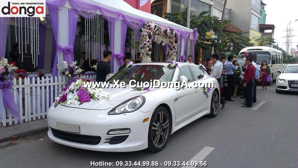 xe-cuoi-porsche-chú-re-long-thai-thinh (1)