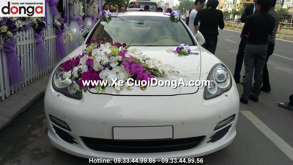 xe-cuoi-porsche-chú-re-long-thai-thinh (3)