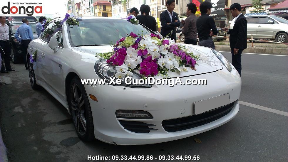 xe-cuoi-porsche-chú-re-long-thai-thinh (4)