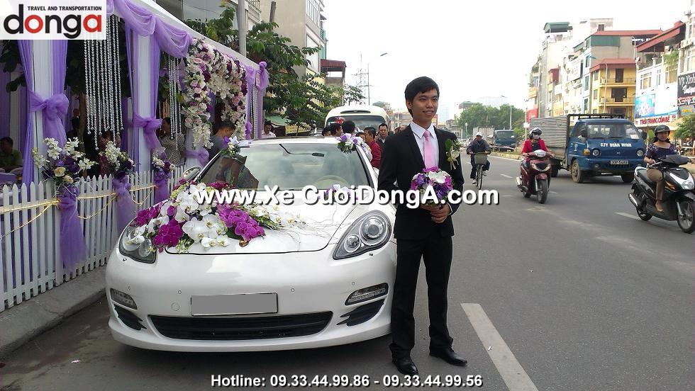 xe-cuoi-porsche-chú-re-long-thai-thinh
