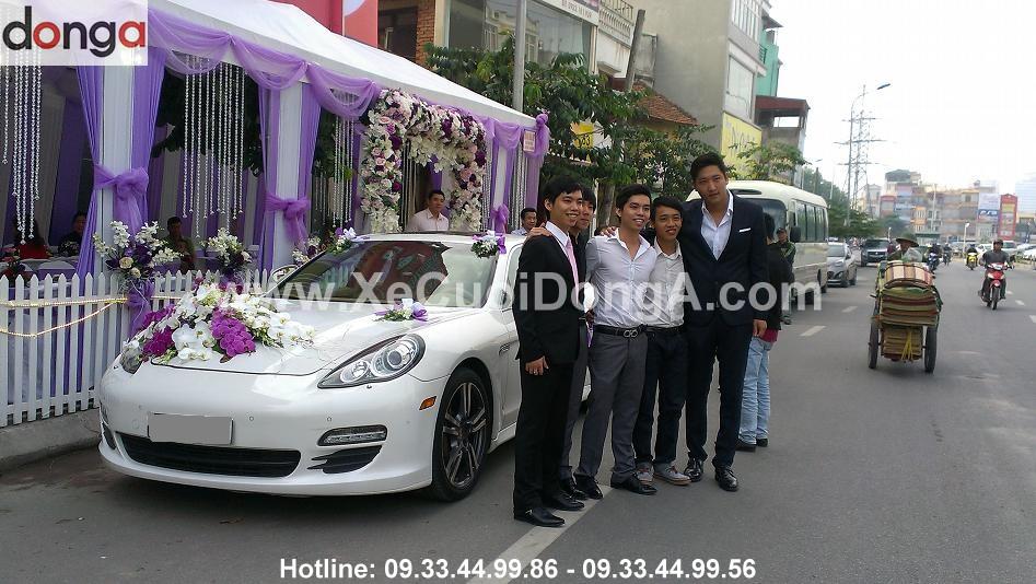 xe-cuoi-porsche-chu-re-long-thai-thinh-4