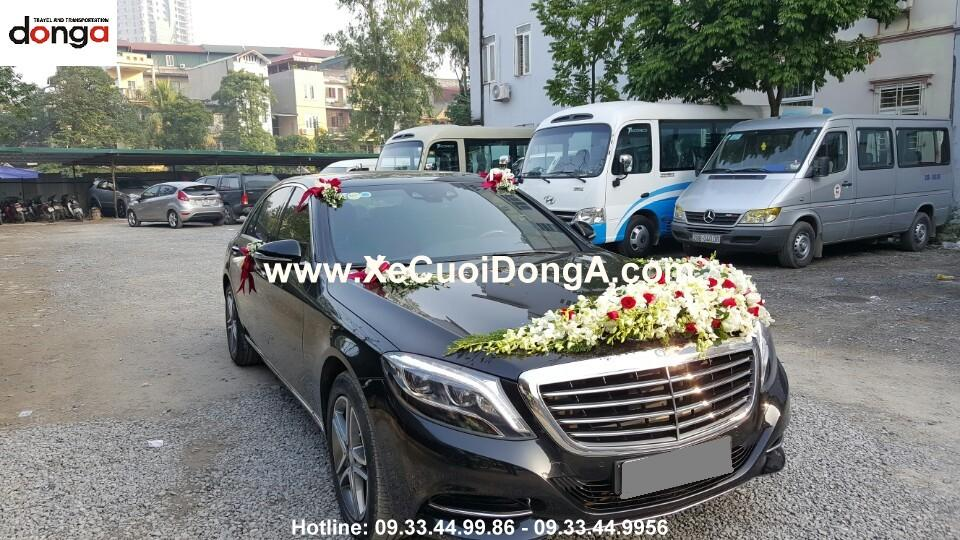 xe-cuoi-s500-ngay-0301 (7)