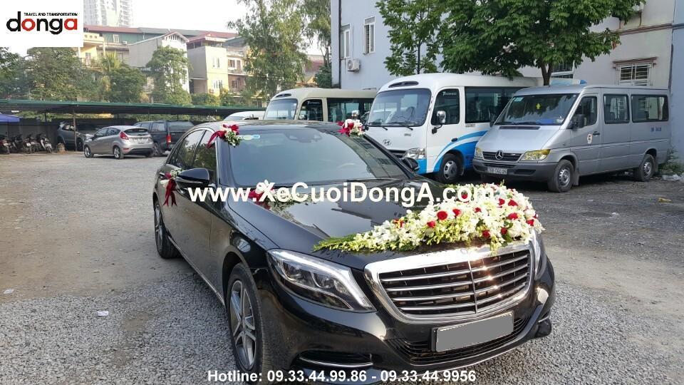 xe-cuoi-s500-ngay-0301 (8)
