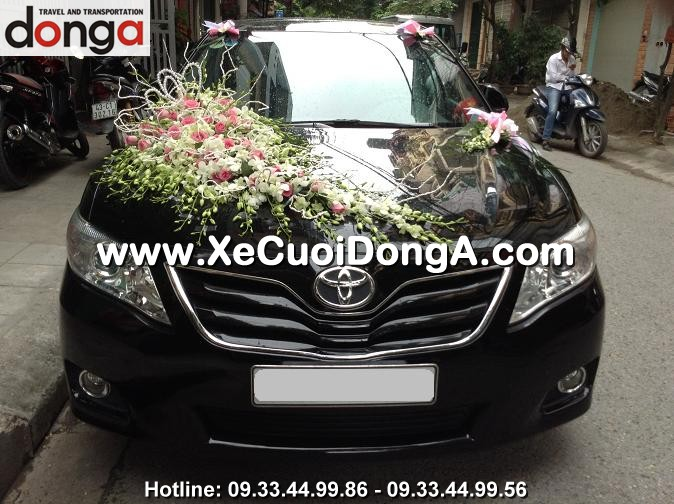 xe-cuoi-toyota-camry-xe-cuoi-dong-a (1)