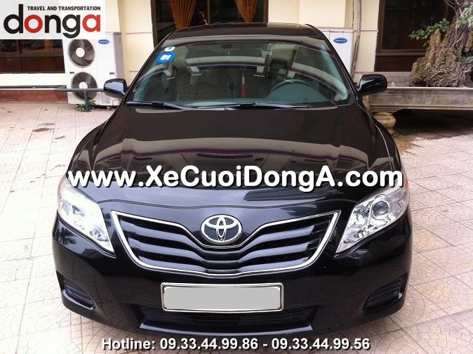 xe-cuoi-toyota-camry-xe-cuoi-dong-a (10)