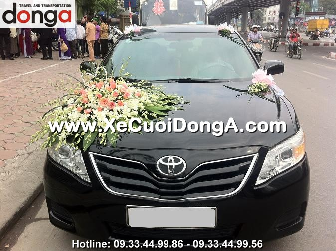 xe-cuoi-toyota-camry-xe-cuoi-dong-a (11)