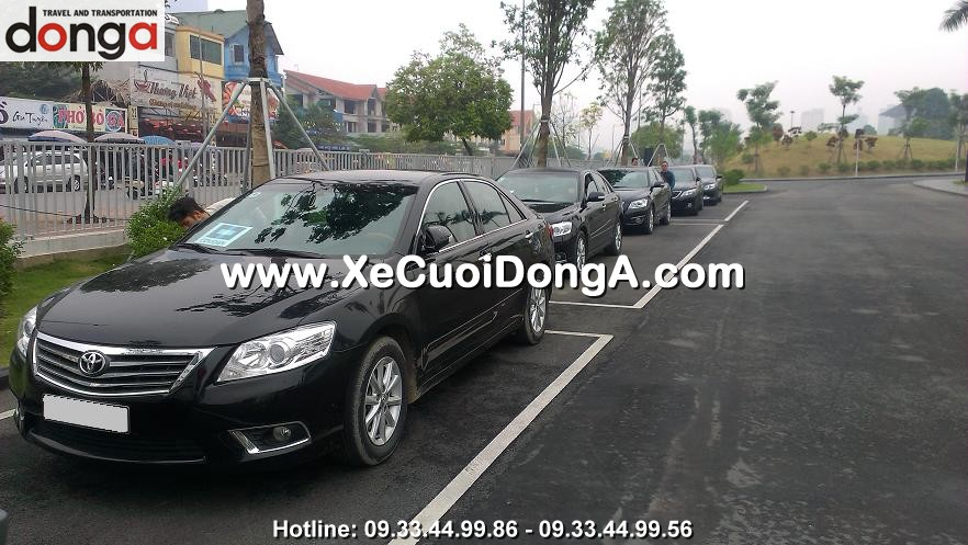 xe-cuoi-toyota-camry-xe-cuoi-dong-a (14)
