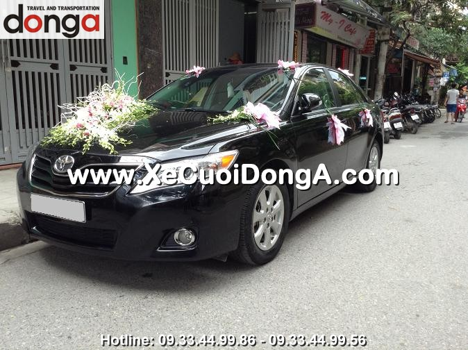 xe-cuoi-toyota-camry-xe-cuoi-dong-a (26)