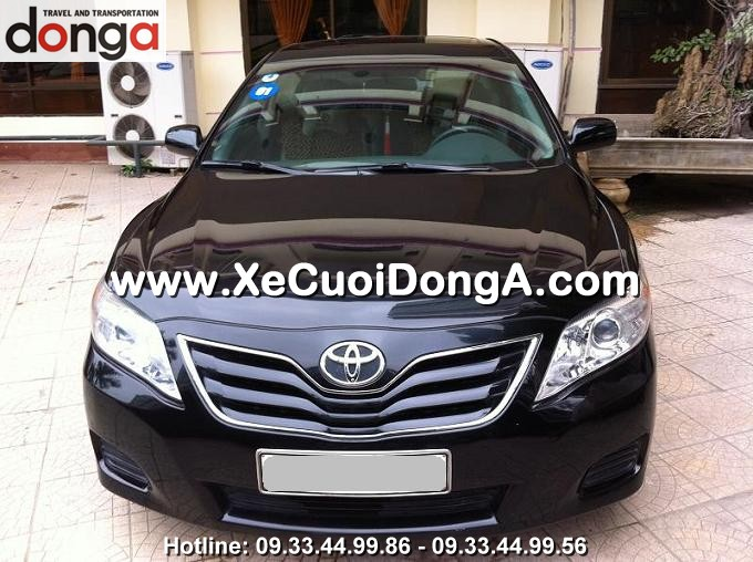 xe-cuoi-toyota-camry-xe-cuoi-dong-a (4)
