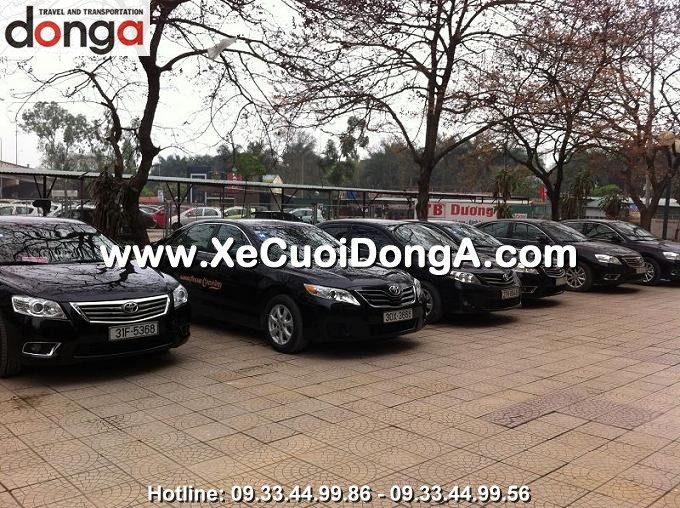 xe-cuoi-toyota-camry-xe-cuoi-dong-a (7)