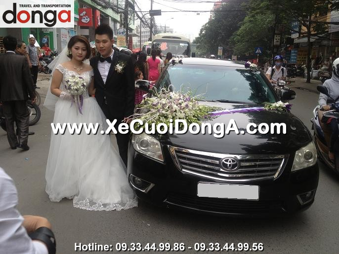 xe-cuoi-toyota-camry-xe-cuoi-dong-a (8)