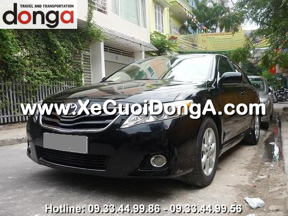 xe-cuoi-toyota-camry-xe-cuoi-dong-a (9)