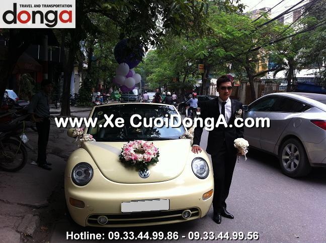 xe-cuoi-volkswagen-mui-tran-nguyen-hong (3)