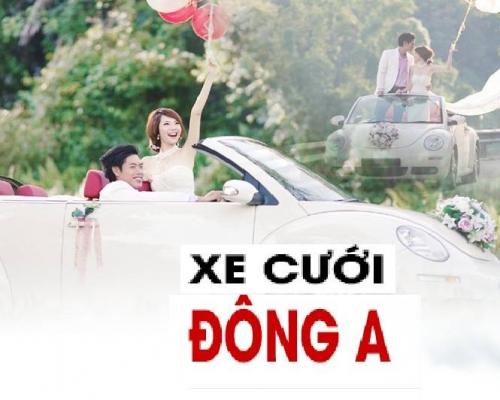 bao-ngoisao.net-gioi-thieu-dich-vu-thue-xe-cuoi-dong-a