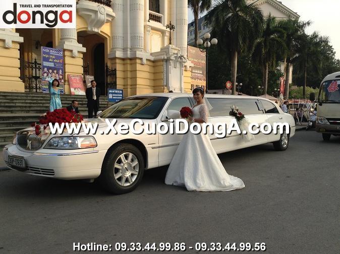 dong-a-tu-van-thue-xe-cuoi-limousine-3-khoang (1)